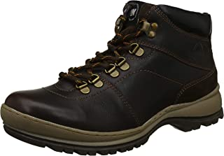Weinbrenner Men's William Boots