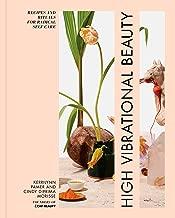 Best high vibrational beauty book Reviews