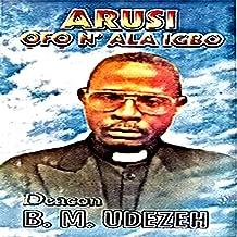 Arusi Ofo N'ala Igbo