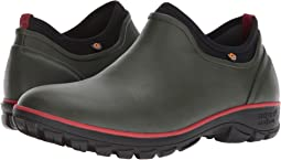 Bogs Sauvie Slip-On