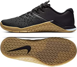 777c55e6c1 Amazon.es: nike women: Zapatos y complementos
