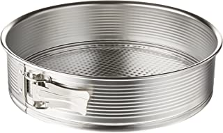 Best zenker springform cake tin Reviews
