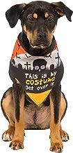 Rubies Costume Dog Costume Bandana