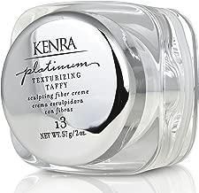 Kenra Platinum Texturizing Taffy #13, 2-Ounce