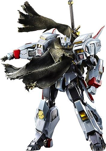 Las ventas en línea ahorran un 70%. Transformers Kuro Kara Kara Kara Kuri Drift Figura De Acción  deportes calientes