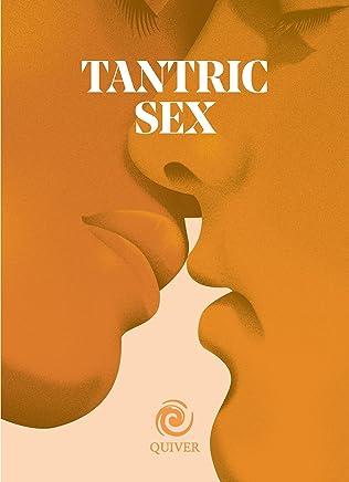 Tantric Sex mini book