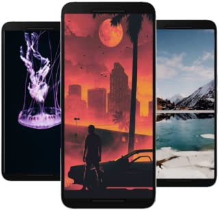 Phone Wallpapers backgrounds and lock screens for free