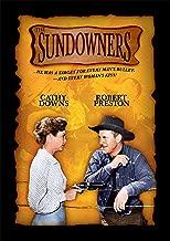 Sundowners, The