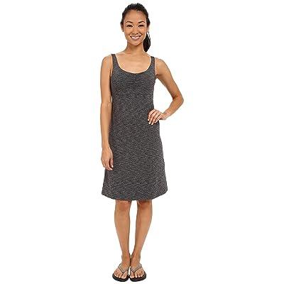 KUHL Mova Aktivtm Dress (Dark Heather) Women