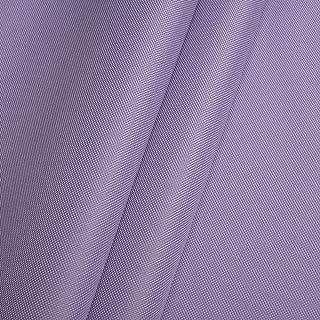 Erstklassiger Polyester Oxford 250D 1lfm - Wasserabweisend, Winddicht, Outdoor Stoff, Gartenmöbel Stoff Lila
