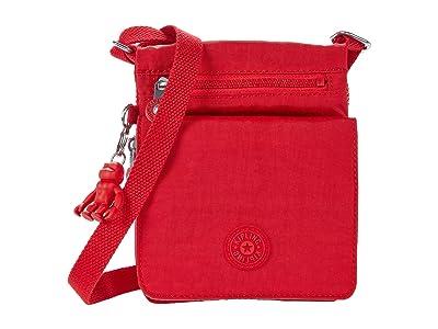 Kipling New Eldorado Crossbody Bag