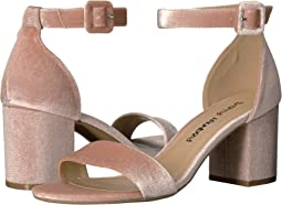 Dirty Laundry - DL Join Me Heeled Sandal