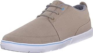 1266209-001: UA Street Encounter 2 II Black Sneakers Kids/Men/Women