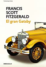 El gran Gatsby / The Great Gatsby (Spanish Edition)