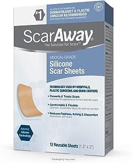 Tca Peel For Acne Scars