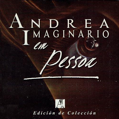 Todas las Cartas de Amor Son Ridículas by Andrea Imaginario ...