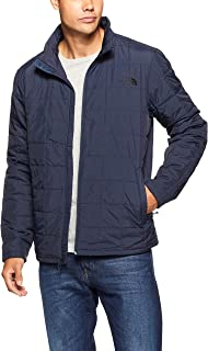 The North Face Men's Harway Jacket