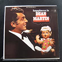 Best happiness is dean martin Reviews