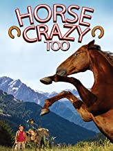 Best the wild stallion part 1 Reviews