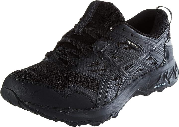 Scarpe running asics gel-sonoma 5 g-tx, scarpe da corsa uomo 1011A660-001