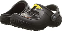 CrocsFunLab Batman Clog (Toddler/Little Kid)