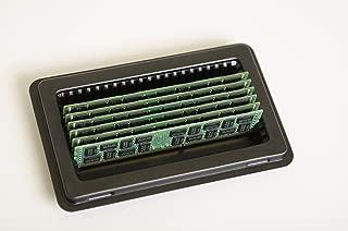 poweredge c4130 rack server
