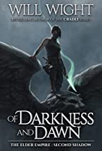 Best darkness and dawn Reviews