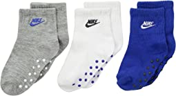 Nike Kids Core Future Gripper (Infant/Toddler)