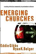Best emerging church books Reviews