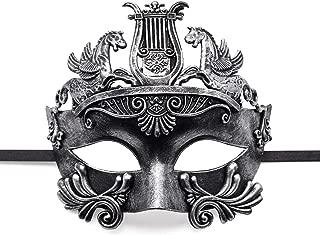 venetian masks halloween