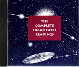 The Complete Edgar Cayce Readings for Windows