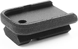 Mantis MantisX MagRail - Glock Double Stack 9mm - Magazine Floor Plate Rail Adapter