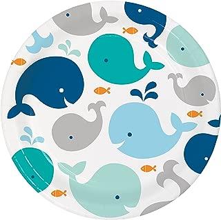 Best blue whale plates Reviews