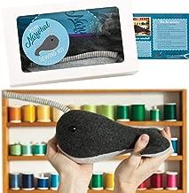 Narwhal Sewing Kit - DIY Stuffed Animal Narwhal