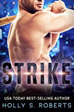 Strike (Completion Book 2)
