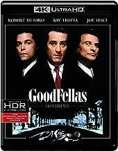 Goodfellas (1990) (4K Ultra HD)