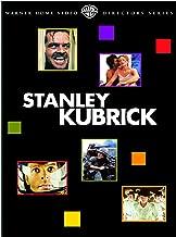 Stanley Kubrick: Warner Home Video Directors Series