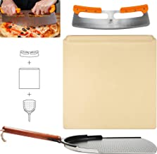 The Ultimate Pizza Making Set - 14