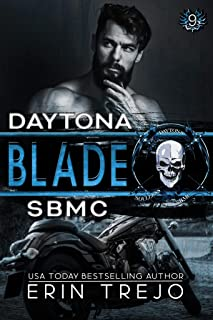Blade: SBMC