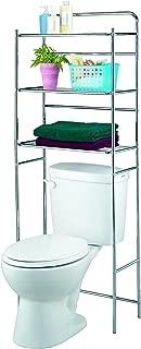 Best stainless steel bathroom radiators Reviews