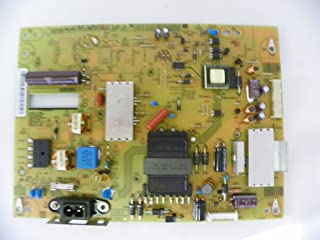 Best toshiba power supply board Reviews