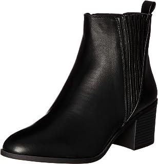 Novo Women's Desh Boots