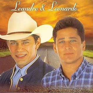 Best leandro leonardo um sonhador Reviews