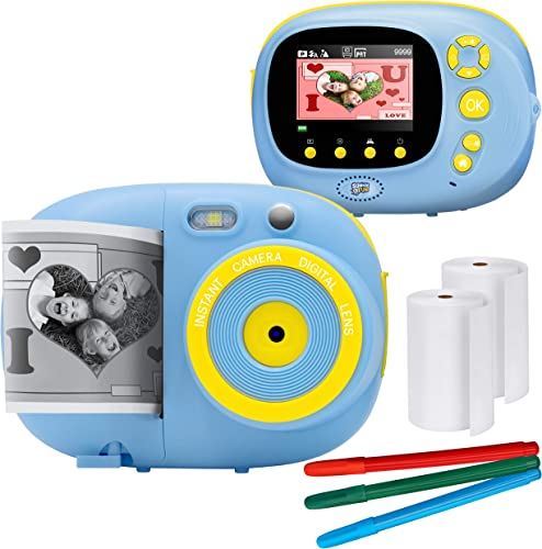 """2021 Sunny & outlet sale Fun Crafty Cam 