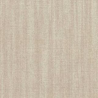 Romosa Wallcoverings 787-21 Shimmering Modern Wallpaper, Beige