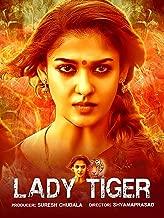 Best lady tiger movie Reviews
