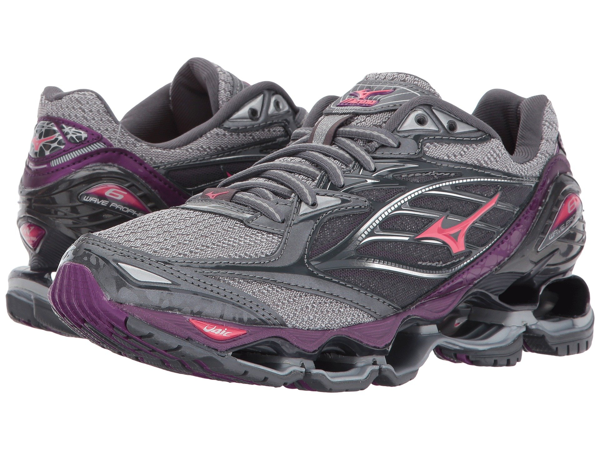 best website a4e69 dc010 Buy mizuno wave prophecy 6 price   OFF39% Discounts