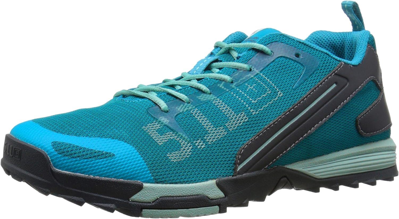 5.11 Tactical Women's Recon C CrossTraining shoes