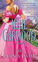 Best julie garwood the lion's lady Reviews