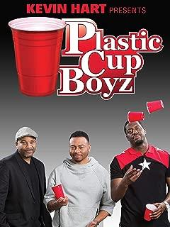Best plastic cup boyz Reviews